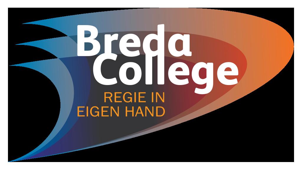 Breda College